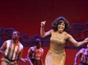 Review: Motown Musical (Broadway Chicago)