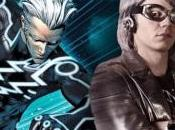 Stars Garters Early Reviews Indicate X-Men: Days Future Past Kind Awesome