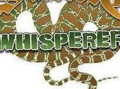 Interview With Snake Whisperer