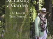 """Remaking Garden Laskett Transformed"" Strong"