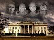 Democrats Panic Over Benghazi Hearings