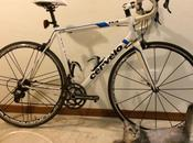 Selling Cervelo