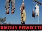 Pregnant Christian Woman Sentenced Death Faith, Sudan Latest Persecution