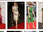 What's Your Fashion Uniform?