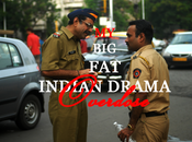 Indian Drama Overdose