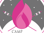 3-Day Camp MommyCon #Giveaway!