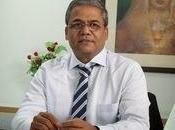 Arun Hanumandas Lakhani