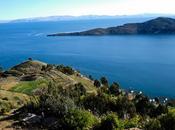 Guilty Warrior Lake Titicaca