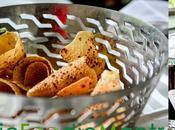 Pure Punjab Lazeez Affaire Comes Calling Swish Khan Market