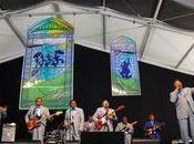 NOLA 2014 Jazz Fest Highlights: