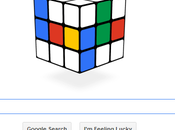 This Coolest Google Doodle Yet?