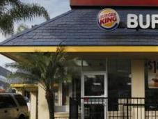 Burger King Changes Slogan Your Way' After Four Decades 'Have