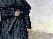 Mary Anning Collector Remarkable History