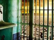 Untold Story What Happened Overcrowded West Virginia Jail After Chemical Spill
