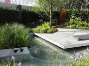 Chelsea 2014 Show Gardens