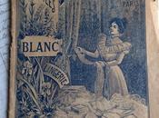 What Could Paris 1899