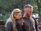 Modern Family Marriage Vikings Americans