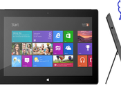 Review Microsoft Surface