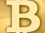 Bitcoin Bigger Than Facebook Integration with Paypal