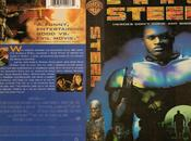Your Consideration: Steel (1997)