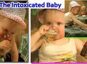 Baby Trashes Palmas Viral YouTube Video