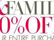Current Sales Giveaways Shop Save!