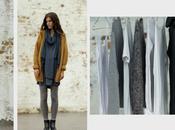 Wear This Winter: American Vintage