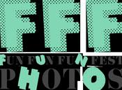 Fest 2011 [photos]