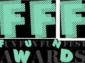 Fest 2011 [awards]