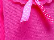 Cute Christmas Gift Ideas Your Beauty Entourage
