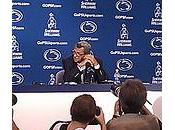 It's About Paterno