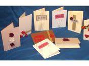 Writing Sending Cards Service