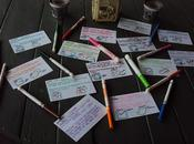 Honors Biology Cell Structure/Function Flash Cards