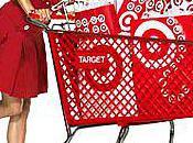 $200 Target Gift Card Winner ......