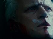 Screenshot Saturday: Ridley Scott's Blade Runner (1982)