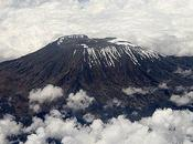 View From Seven Highest Volcanic Peaks Earth