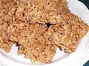 Gluten-Free Rice Crispy Treats