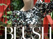 Blush Magazine -Second Issue