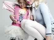 Gwen Stefani Children's Line TARGET