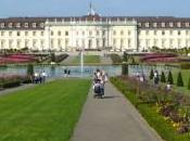 Schloss Ludwigsburg: Favorite Castle Tour Germany
