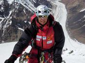 National Geographic Announces 2012 Adventurers Year!