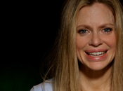Video: Preview Kristin Bauer Straten Celebrity Ghost Stories