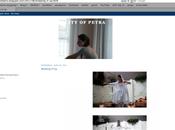 "City Petra Covers ""janemow"""