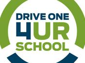 Brave Companies, Cars High School Students