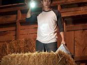 "Review #3133: Walking Dead 2.5: ""Chupacabra"""