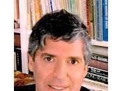"""Virtual Book Tour: Jeffrey Rubin """"The Flourishing"""""""