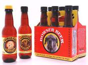 Beer Dogs