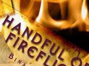 Book Review: Handful Fireflies Bina Gupta