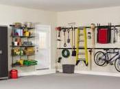 Save Money Energy Your Garage Basement