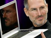 Steve Jobs Connecting Dots